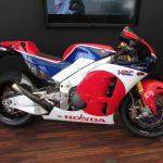 2015 MotoGP ツインリンクモテギ 10/11(日)決勝