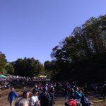 2018日全日本トライアル第7戦東北大会inSUGO