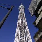 東京出張②